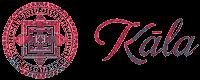 Kala Logo Small