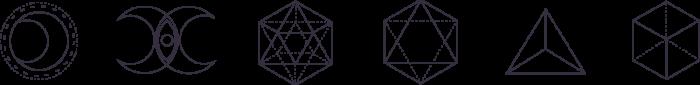element_symbols_hires